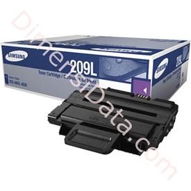 Jual Tinta / Cartridge SAMSUNG Black Toner [MLT-D209L/SEE]